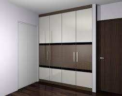 Bedroom Wardrobe Doors Designs Some Ideas About Bedroom Cupboards Design Top Inspirations
