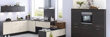 küche aktiv küche aktiv starke ihr küchenstudio in bautzen görlitz