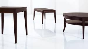 Used Table For Sale In Bangalore Office Ideas Tables For Office Pictures Tables For Office Used
