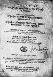Council Of Trent Documents Dunkin Donuts Pilgrims Plymouth Colony