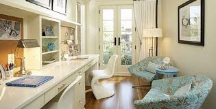 home office space why have a separate home office when working from home generation y