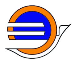 connaitre bureau de poste société des postes du togo wikipédia