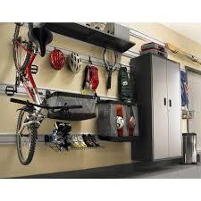 Home Depot Shelves Garage by Best 25 Gladiator Garage Ideas On Pinterest Gladiator Garage