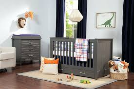davinci jenny lind changing table davinci baby jenny lind changing table dreamshine
