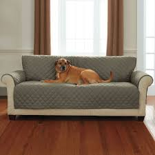 Cover Leather Sofa Sofas Fabulous Extra Long Sofa Cover Leather Couch Covers Pet