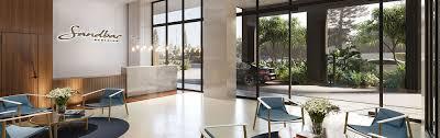 sandbar burleigh apartments for sale cbre residential projects