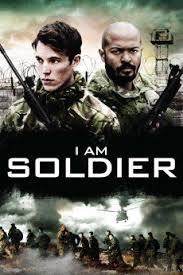 download i am soldier 2014 subtitle indonesia u2013 nonton film