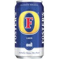 Corona Light Cans Beers U0026 Coolers At Smart U0026 Final Instacart