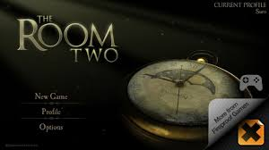 the room 1 2 3 game download install and play free youtube
