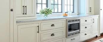luxury kitchen cabinet hardware kitchen cabinet edge pulls modern pulls and knobs modern glass