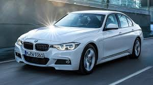 bmw hydrid bmw 3 series 330e 2016 in hybrid review by car magazine
