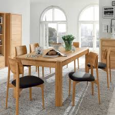 Esszimmertisch Leeds Esszimmertische Online Kaufen Markenmöbel Bei Möbel Mit