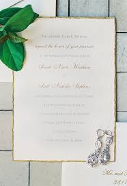 Samples Of Invitation Cards Best 25 Traditional Wedding Invitations Ideas Only On Pinterest