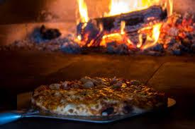 cuisine au bois la maison du pêcheur restaurants percé sector of percé