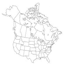 map us canada map of canada and the us lapiccolaitalia info