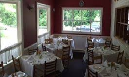 Aberdeen Barn Restaurant Aberdeen Barn Charlottesville Restaurant Charlottesville Va