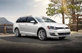 volkswagen golf wagon 2016 volkswagen golf sportwagen review u2013 da luxe