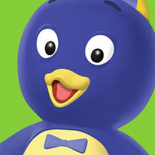 the backyardigans full episodes and games on nick jr