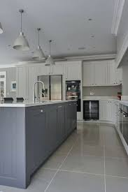kitchen floor tiling ideas tiles ceramic kitchen wall tiles india kitchen flooring tile vs