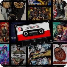 my mixtapes apk app hip hop mixtapes apk for kindle top apk for kindle
