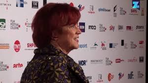 toni erdmann director film awards nrw u0027toni erdmann u0027 räumt ab youtube