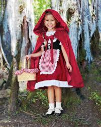 Amazing Halloween Costumes Sale Sale Alert Saturday Sales Deals Halloween Costumes