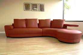 curved sectional sofas red curved sectional sofa the downside risk of curved sectional