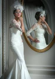 bridal shops edinburgh iris la novia couture la novia bridal shop wedding dress