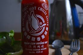 sriracha mayo flying goose august 2014 sprunting a uk lifestyle blog