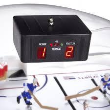 rod hockey table reviews bubble hockey 101 basics of dome rod hockey game bubble air