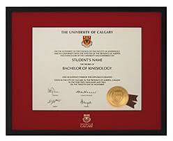 degree frames get your of calgary degree frames here convocation