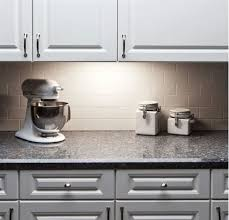 Kitchen Counter Lighting Ideas Cabinet Lighting Tips And Ideas Ideas Advice Ls Plus