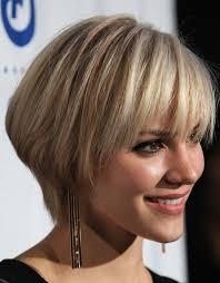 short cap like women s haircut 25 best hair styles images on pinterest short films braids and