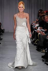 boston wedding dress s wedding dress let s out something pretty