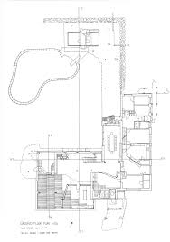 Floor Plan Of The House Arch1201 Project 1 Drawings Yvonne U0027s Architectural Blog