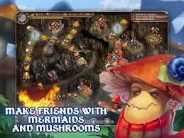 pandown apk northern tale 2 freemium android apps on play