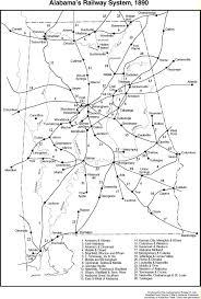 Alabama Maps Alabama Maps Historic