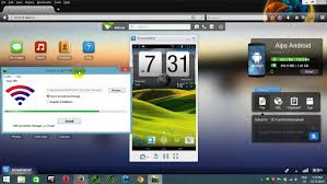 apk installer apk to sd apk installer from pc