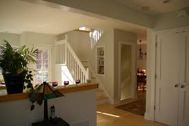 Design For Home Addition Stamford Ct Homeowner Reviews For Bpc Green Builders Of Ct U0026 Ny