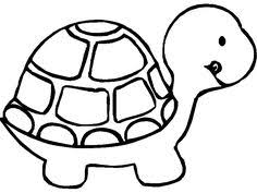 baby farm animal coloring pages coloring pages drawings
