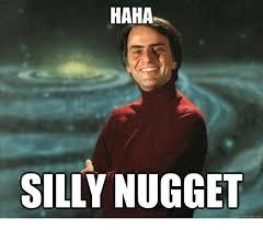 Meme Haha - 25 best memes about chemistry cat chemistry cat memes