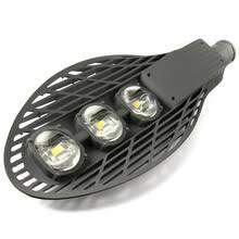 Street Lights For Sale Popular Led Street Lights For Sale Buy Cheap Led Street Lights For