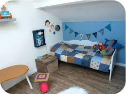 chambre enfant 5 ans deco chambre garcon 5 ans chambre decoration chambre garcon de 5 ans