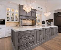 custom made cabinets for kitchen katydidandkid has motivational pictures ideas and also