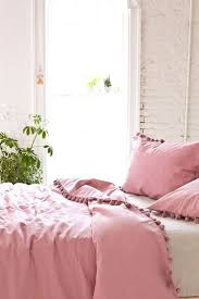duvet covers grey and pink duvet covers nz pink gingham duvet cover double fraction pink