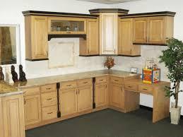 small l shaped kitchen black metal bar stool reclaimed wood