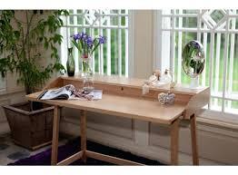 vente unique bureau bureau avec plateau coulissant bureaux vente unique bureau zadig
