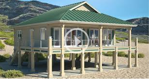 small beach house on stilts awesome ideas 5 modern house designs africa plans homeca