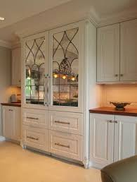 Mirrored Kitchen Cabinets 60 Best Mirrored Cabinetry And Doors Images On Pinterest