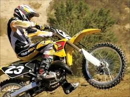 Top Motocross Bikes To Buy Hq Youtube